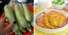 (2) Facebook Pickles, Cucumber, Zucchini, Foodies, Party, Pizza, Vegetables, Cooking, Food