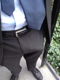 Untitled — daddyginger: Ugh, those shoes. Men In Tight Shorts, Hard Men, Men Formal, Handsome Boys, Jeans Pants, Mens Suits, Hot Guys, Skinny Jeans, Mens Fashion