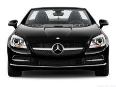 2014-mercedes-benz-slk-class-2-door-roadster-slk350-front-exterior-view_100454693_l http://mercedesvietnam.net/xe-mercedes/mercedes-slk350/mercedes-slk-class-la-mot-sang-trong/