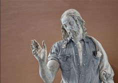 classical-sculptures-hipsters-2