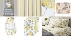 Laura Ashley Camomile Hydrangeas Laura Ashley Yellow, Home Bedroom, Bedrooms, Manchester City Centre, Yellow Fashion, Colour Inspiration, Hydrangeas, Bathroom Ideas, Wedding Flowers