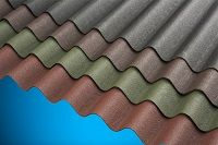 eRoofs are proud to stock a wide variety of corrugated metal roofing sheets that can be used across a variety of applications. Corrugated Metal Roofing Sheets, Pvc Roofing Sheets, Roof Dome, Metal Garden Gates, Roofing Options, Shed Roof, Timber Cladding, Wrought Iron Gates, Plastic Sheets