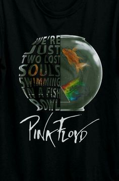 Wish You Were Here | Pink Floyd