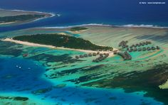 Maldives by Haris Vithoulkas, via 500px