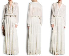 ANNAWII ♥ - THE PERFECT MAXI DRESS