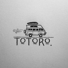 Hey everyone! @totorothevan released the first episode of their travel show so go to their page and check out the link in the bio!! #drawing #art #penandink #micron #illustration #illustree #design #doodle #doodling #vanlife #vanlifediaries #vanagonlife #adventuremobile #homeiswhereyouparkit #pnw #upperleftusa #portland #oregon by david_rollyn