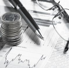 An investment website that covers six different investment styles and emails buy and sells triggers to its subscribers. Five of the investment styles are rebalanced monthly with one style weekly. #investingforbeginners http://www.investmentsky.com/