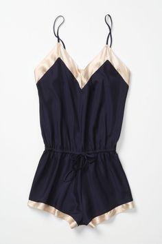 Buckskin romper Frm bd: High Fashion - Women Dresse...