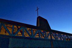 St. Raymond Church Dublin, California. 2015
