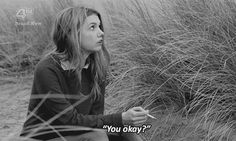 """When you hear, """"Are you OK?"""" or """"Why are you so quiet?"""" for the umpteenth time. That is one sure way to get me annoyed. Introverts. Always been one, always will be."""