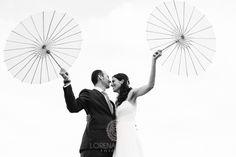 Patricia y Tomeu: boda con aire campreste en Pepe Vieira » Lorena Cendon Fotografia