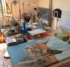 http://www.sugartrends.com/bamberg/Galerie-Christel-Keller