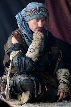 Armor Clothing, Medieval Clothing, Fantasy Inspiration, Character Inspiration, Larp, Fantasy Costumes, Cosplay, Medieval Fantasy, Character Outfits
