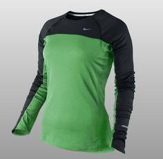 want! i love this running shirt from nike's website: http://www.nike.com/nikeos/p/nikewomen/en_US/clothing?hf=10001^12002^4294967132&p=PWP&t=Women%27s%20Running%20Clothing#?ll=en_US&ct=US&pid=398828&cid=101101&pgid=362854&p=PDP
