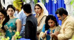 All the details of Phillauri movie.