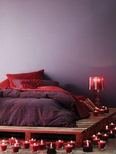 Brilliant-Idées-pour-votre-Chambre-12