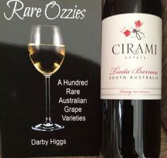 Tinta Barroca is a Red wine variety from Portugal. Just a few Aussie producers Including Cirami in the Riverland. Wine Education, Wine Reviews, South Australia, Wine Making, Wines, Red Wine, Portugal, Alcoholic Drinks, Group