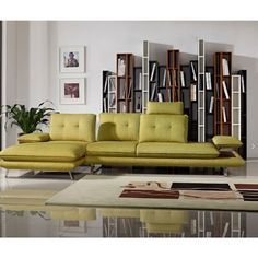 Stylish Sofas - A Collection by Sam - Favorave