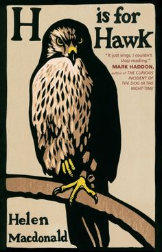 When Helen Macdonald's father died suddenly on a London street, she was devastated. An experienced falconer, she'd never before been tempted to train one of the most vicious predators, the goshawk. But in her grief, she saw that the goshawk's fierce and feral temperament mirrored her own. Resolving to purchase and raise the deadly creature as a means to cope with her loss, she adopted Mabel, and turned to the guidance of The Once and Future King author T.H. White's chronicle 'The Goshawk'…