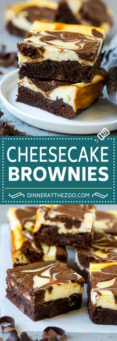 cheesecake brownies from box recipes cream cheeses \ cheesecake brownies from box recipes ; cheesecake brownies from box recipes cake mixes ; cheesecake brownies from box recipes cream cheeses ; peanut butter cheesecake brownies from box recipes Cookie Dough Cake, Chocolate Chip Cookie Dough, Chocolate Brownies, Melted Chocolate, Fudge Brownies, Homemade Chocolate, Mint Chocolate, Chocolate Chips, Chocolate Covered