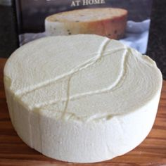 Cheese Archives - A Canadian Foodie Gruyere Cheese, How To Make Cheese, Eight, Challenges, Desserts, Recipes, Food, Cheese, Tailgate Desserts