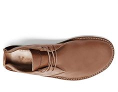 The Handcut Porto Rocker High shoe belongs to our everyday womens range, barefoot shoes are a long lasting, high quality footwear solution. Leather Men, Leather Shoes, Barefoot Shoes, High Shoes, Desert Boots, Mens Fashion Shoes, Leather Design, Stylish Men, Boys Shoes