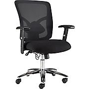 Shop Staples® for Staples Hazen™ Task Chair. Enjoy everyday low prices and get everything you need for a home office or business.