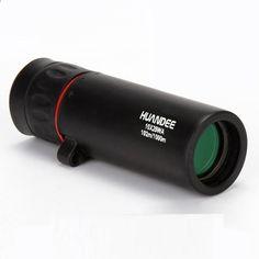 kuuma myynti 10X25 HD Monokulaarinen teleskooppi kiikari Zoomaus keskittyä Vihreä elokuva Binoculo optinen metsästys Korkealaatuinen matkailu soveltamisala Camping And Hiking, Telescope, Binoculars, Tourism, Hunting, Film, Green, Hot, Turismo