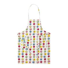 ETTY  Apron, assorted colors  $7.99