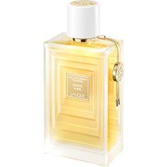 Infinite Shine Lalique - ♀ женский парфюм (новинка-2019 года)
