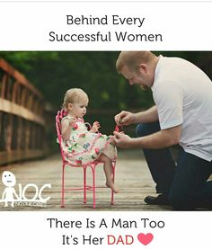 Are you looking for WhatsApp Status? You will get best WhatsApp Status Images in Hindi and Tamil. Father Daughter Love Quotes, Love My Parents Quotes, Mom And Dad Quotes, I Love My Parents, Daddy Quotes, Father Quotes, Fathers Love, Family Quotes, Dad Daughter