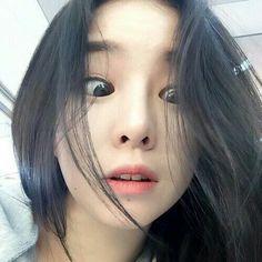 Ulzzang Girl Japanese Girl Aesthetic