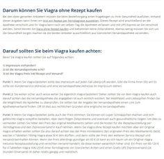 www.viagra-kaufen24.com