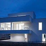 BL single family house by Burnazzi Feltrin Architetti - MyHouseIdea