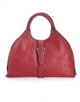 Bags and more bags Rebecca Minkoff, Bags, Fashion, Handbags, Moda, Fashion Styles, Fashion Illustrations, Bag, Totes