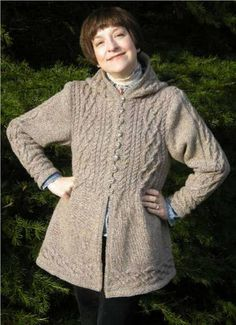 4be0565055f1 26 Best Potential knitting projects images