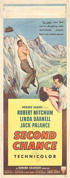 Última chance (1953)
