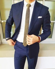 """1,588 Likes, 25 Comments - Classy Dapper (@classydapper) on Instagram: """"10/10  by @the_vasco  #classydapper"""""""
