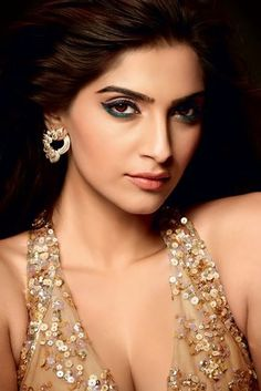 Check out Bollywood @ Iomoio Bollywood Actress Hot Photos, Indian Bollywood Actress, Beautiful Bollywood Actress, Bollywood Fashion, Indian Actresses, Hot Actresses, Beautiful Actresses, Beautiful Girl Indian, Most Beautiful Indian Actress