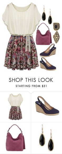 Mix & Match: Summer Outfit #225 by mscody on Polyvore featuring Dune, Jigsaw, BB Collection, Boohoo, Summer, summerstyle, summeroutfit and summerfashion
