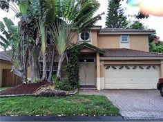 New listing! 21472 SW 91st Ave, Cutler Bay, Florida 33189 A10138843