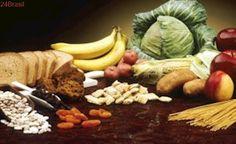 México: pesquisa afirma que 9% da população adulta é vegana