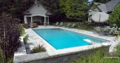 Solda Pool's another great work