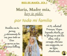 Regina Coeli, Celestial, God Loves You, Blessed, Virgin Mary, Prayers, Sorority, Rosario, Rome