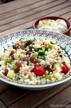dez almoços saudáveis e deliciosos para levar para o trabalho: http://www.casalmisterio.com/dez-almocos-saudaveis-e-deliciosos-para-191608