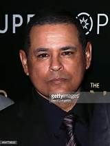 How Raymond Cruz Prepared For His
