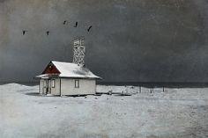 Winter Leuty | Flickr - Photo Sharing!