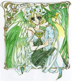 Feh Yes Vintage Manga: Photo Manga Anime, Anime Art, Card Captor Sakura, History Of Manga, Chibi, Magic Knight Rayearth, Xxxholic, Nerd, Anime Cosplay Costumes