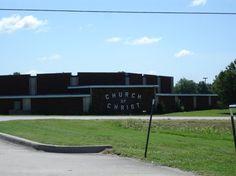 Dexter (Missouri) Church of Christ