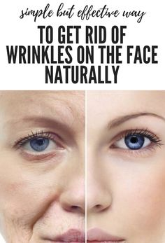 7 Simple Yet Effective Ways to Get Rid of Wrinkles Naturally - Viral Content Feed Beach Wallpaper, Love Wallpaper, Hard Rock, Hip Hop, Blues, Mythology Tattoos, Beautiful Henna Designs, Funny Pranks, Fun Facts
